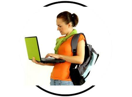 Assignment Help Online in New Zealand
