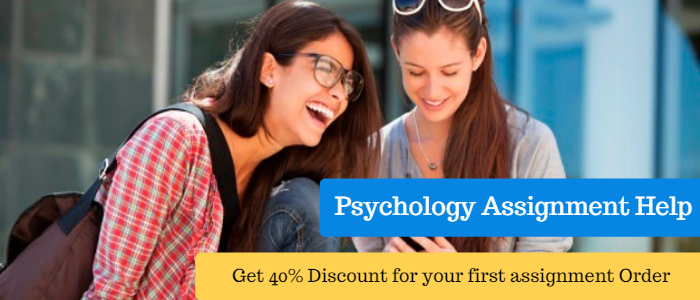 School Psychology online assignment writing service