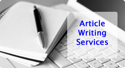 High quality article writing service youtube
