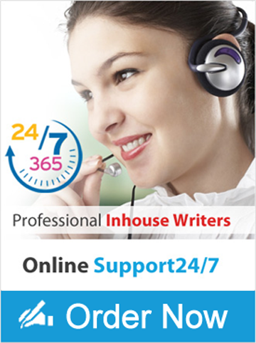 Affordable writing services hamilton