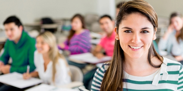 Education assignment help