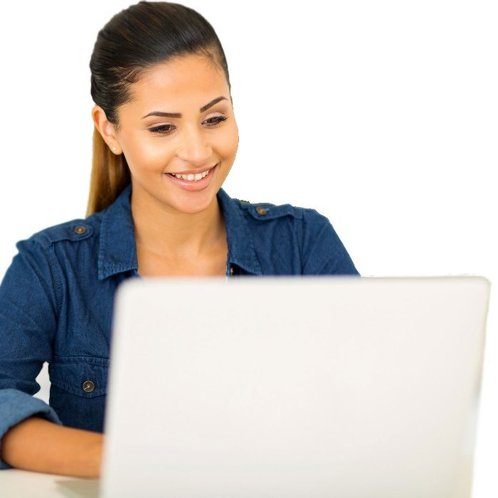 corporate finance assignment help services