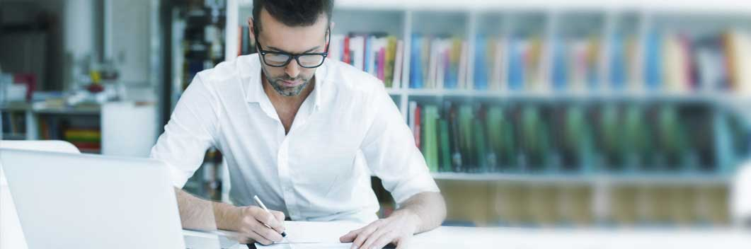 compared to other writing assignments an essay assignment Uk-assignmentscom delivers custom essay writing help that meet the critical thinking assignment writing which cannot be simply compared to other.