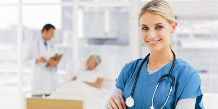 Nursing assignment help Auckland