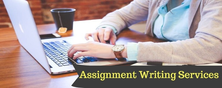 Assingment writing for new zealand student